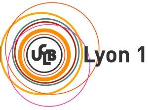Logo_UCBL_Lyon1