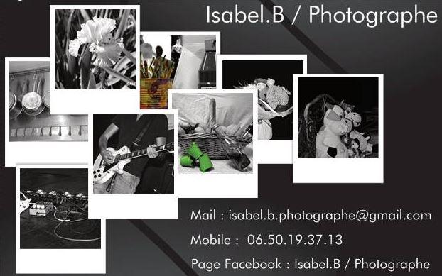 Isabel.B
