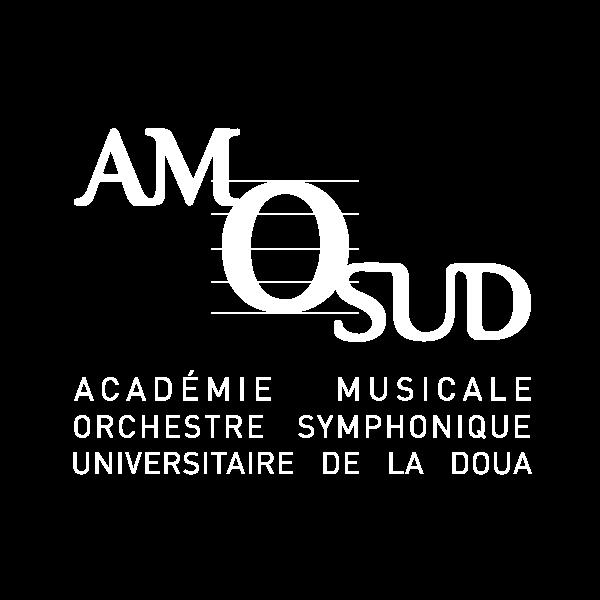 AMOSUD